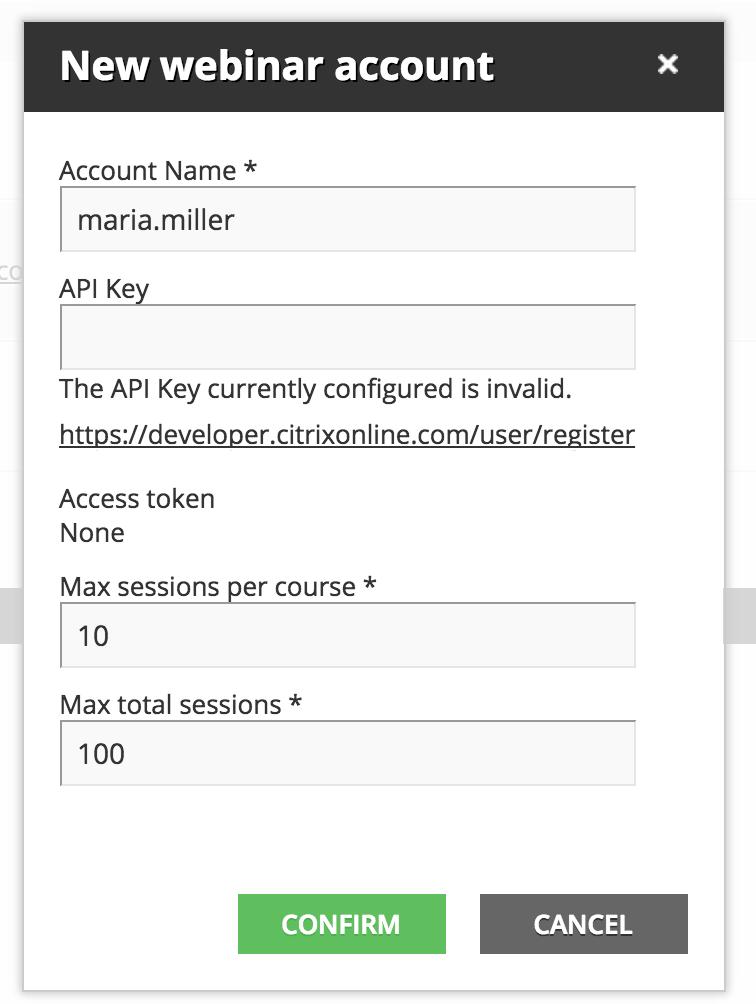 how to set up 47 vlans cloud key