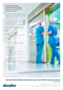 case_study_norway_health_eng-1